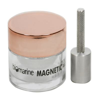 Mascara Clareadora Biomarine Rever C Magnetic Face Detox