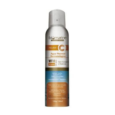Imagem 1 do produto Agua Termal Biomarine Rever C