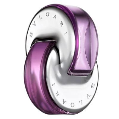 Imagem 1 do produto Bvlgari Omnia Amethyste Eau de Toilette Perfume Feminino