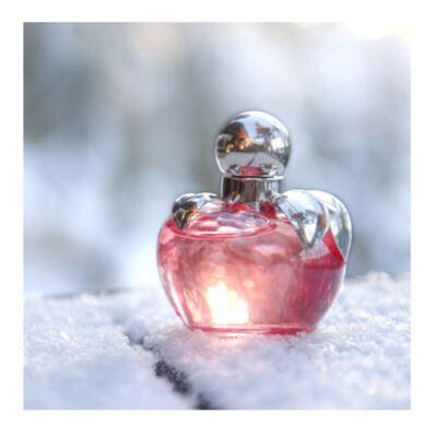 Imagem 4 do produto Nina Nina Ricci - Perfume Feminino - Eau de Toilette - 30ml