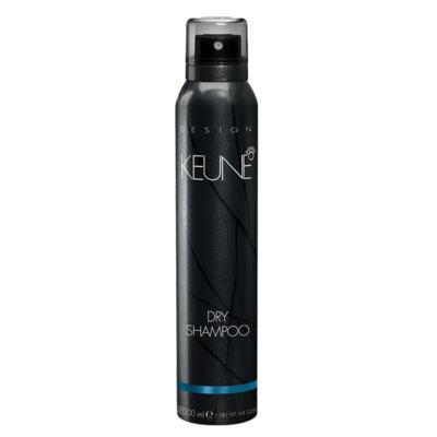 Imagem 2 do produto Dry Shampoo Keune - Shampoo a Seco - 200ml