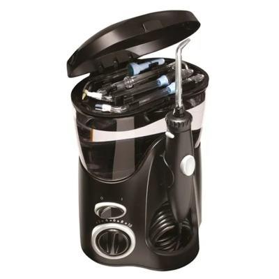 Imagem 2 do produto Waterpik Ultra Irrigador Oral WP112B 110V