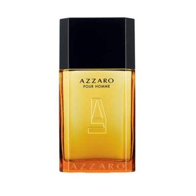 Imagem 8 do produto Azzaro Pour Homme Azzaro - Perfume Masculino - Eau de Toilette - 100ml