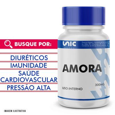 Imagem 1 do produto Amora 300mg