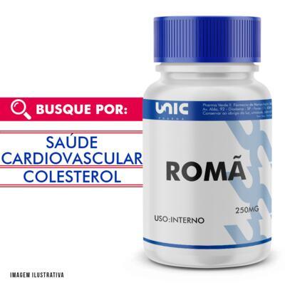 Imagem 1 do produto Romã 250mg