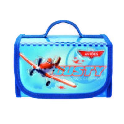 Estojo De Pintura Aviões - BR074 - BR074