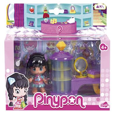 Pinypon Boutique - BR547 - BR547