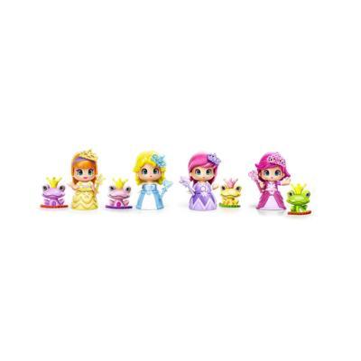 Pinypon Princesas - BR188 - BR188