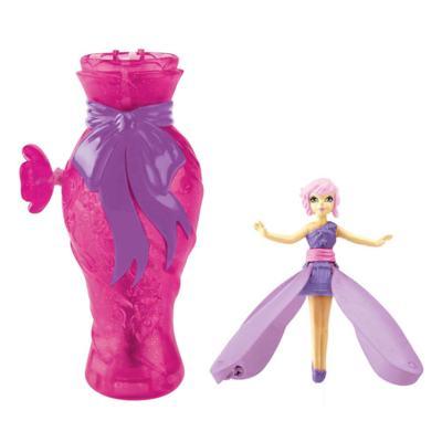 Imagem 1 do produto Dancing Pixie Multikids - BR216 - BR216