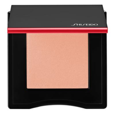 Blush Shiseido - InnerGlow Cheek Powder - 06 Alpen Glow