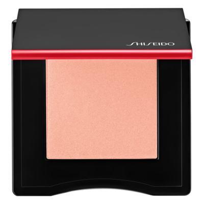 Blush Shiseido - InnerGlow Cheek Powder - 05 Solar Haze