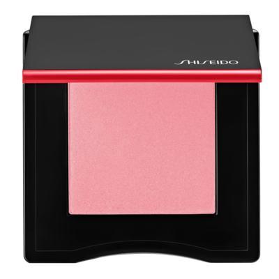 Blush Shiseido - InnerGlow Cheek Powder - 03 Floating Rose