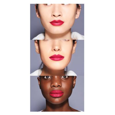 Imagem 4 do produto ModernMatte Powder Shiseido - Batom Matte - 511 Unfiltered