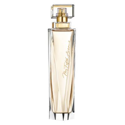 Imagem 1 do produto Elizabeth Arden My 5th Avenue - Perfume Feminino Eau de Parfum - 100ml