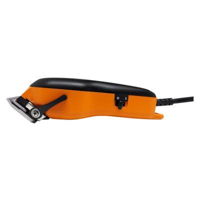 Imagem 3 do produto Máquina de Corte Ga.Ma Italy - Barber Series Absolute Fade - 127V