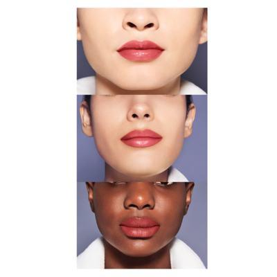 Imagem 4 do produto Batom Shiseido - ColorGel LipBalm - 106 Redwood