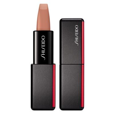 Imagem 1 do produto ModernMatte Powder Shiseido - Batom Matte - 502 Whisper
