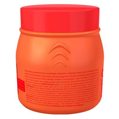 Imagem 2 do produto Probelle Force-Ultra - Máscara de Tratamento - 500g