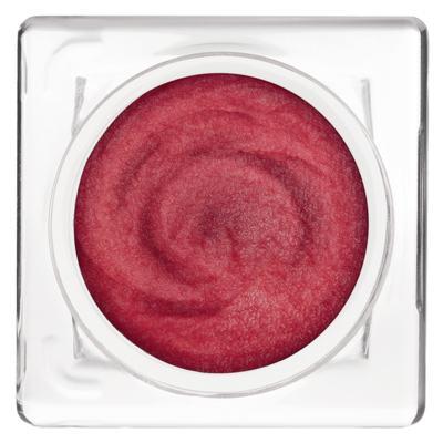 Imagem 4 do produto Blush em Mousse Shiseido - Minimalist WhippedPowder - 06 Sayoko