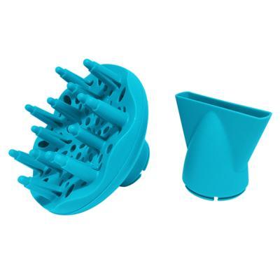 Imagem 4 do produto Secador Ga.Ma Italy - Bloom Ceramic Ion Violeta 2000W - 220V