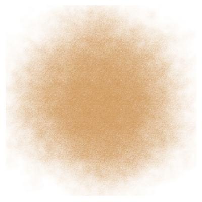 Imagem 3 do produto Maquiagem Capilar Temporária Instant Hair Plus - Castanho Claro
