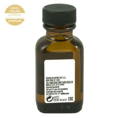 Imagem 5 do produto Óleo para Barba e Cabelos Redken - Brews Beard and Skin Oil - 30ml