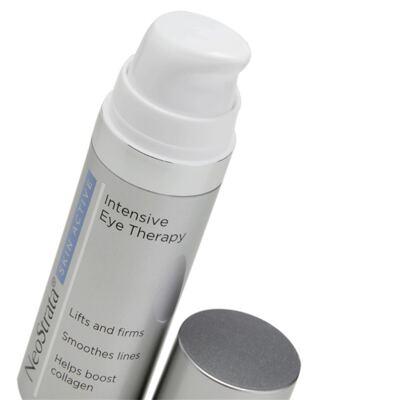 Imagem 3 do produto Skin Active Intensive Eye Therapy Neostrata - Rejuvenescedor para o Contorno dos Olhos - 15g