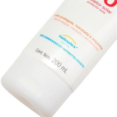 Imagem 3 do produto Protetor Solar Neutrogena Sun Fresh FPS50 - 200ml