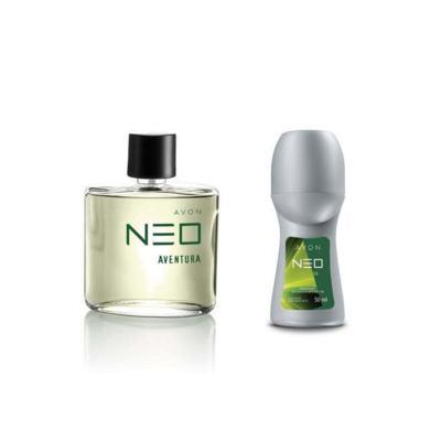 Imagem 1 do produto Presente Neo Aventura
