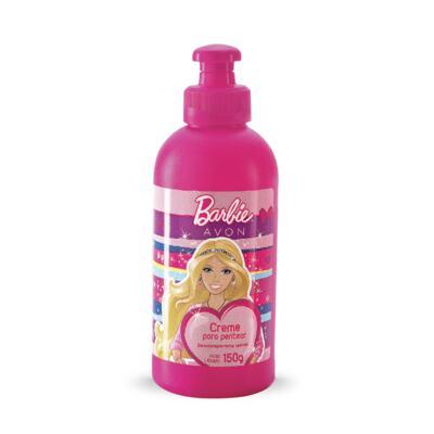 Imagem 3 do produto Kit Barbie Beleza