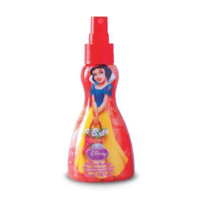 Imagem 3 do produto Kit Colônias Princesas