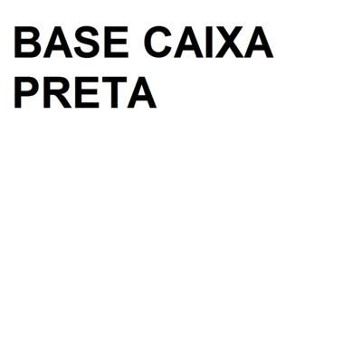 Base Caixa Presente Preta