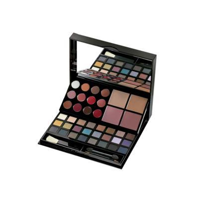 Paleta de Maquiagem Studio Make Up 28,36 g