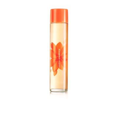 Colônia Desodorante Essencia Exotico 100 ml