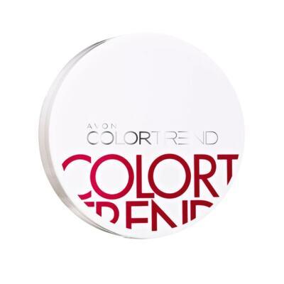Imagem 3 do produto Pó Compacto Color Trend 7g