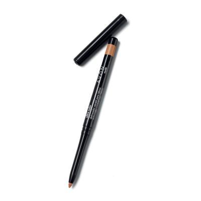 Imagem 1 do produto Delineador Retrátil para Lábios Avon Ultra Color 0,25g