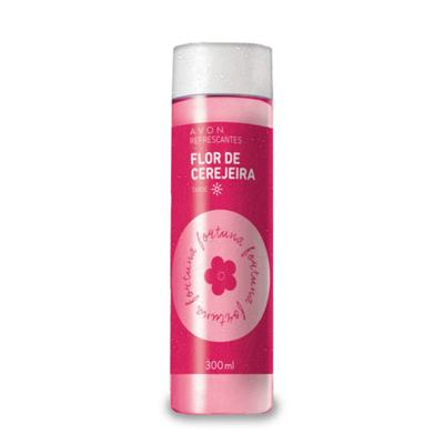 Imagem 1 do produto Flor De Cerejeira Fortuna 300ml