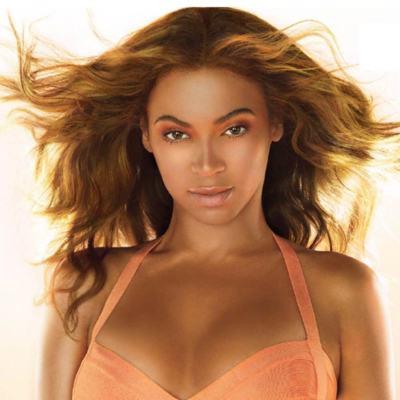 Imagem 3 do produto Deo Parfum Avon Beyoncé Heat Rush 100ml