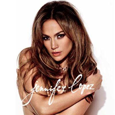 Imagem 2 do produto Colônia Desodorante Avon Jennifer Lopez JLO Rio Glow 100ml