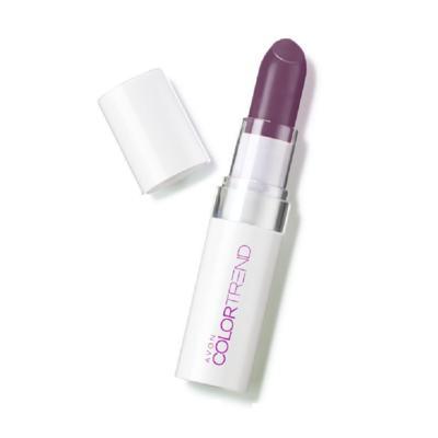 Imagem 1 do produto Batom Cremoso RockStar Color Trend 3,6g