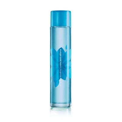 Imagem 1 do produto Colônia Desodorante Essencia Encantadora 100 ml