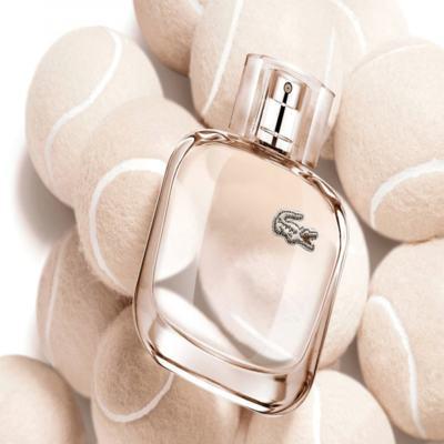 Imagem 7 do produto Eau de Lacoste L.12.12 Pour Elle Elegant Lacoste - Perfume Feminino - Eau de Toilette - 30ml