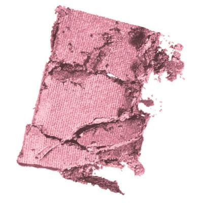 Imagem 3 do produto Blush Shiseido - InnerGlow Cheek Powder - 04 Aura Pink