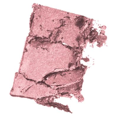 Imagem 3 do produto Blush Shiseido - InnerGlow Cheek Powder - 03 Floating Rose