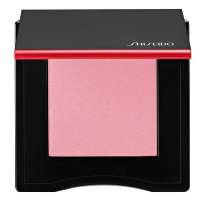 Imagem 1 do produto Blush Shiseido - InnerGlow Cheek Powder - 02 Twilight Hour