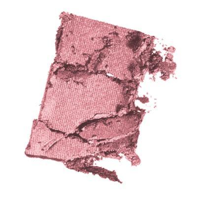 Imagem 3 do produto Blush Shiseido - InnerGlow Cheek Powder - 02 Twilight Hour
