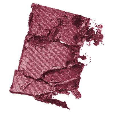 Imagem 3 do produto Blush Shiseido - InnerGlow Cheek Powder - 08 Berry Dawn