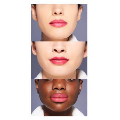 Imagem 4 do produto VisionAiry Gel Lipstick Shiseido - Batom em Gel - 206 Botan