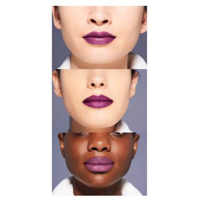 Imagem 4 do produto VisionAiry Gel Lipstick Shiseido - Batom em Gel - 215 Future Shock