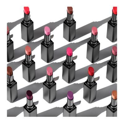 Imagem 5 do produto VisionAiry Gel Lipstick Shiseido - Batom em Gel - 202 Bullet Train